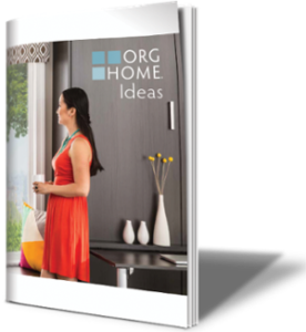 homeorg-ideas-ebook