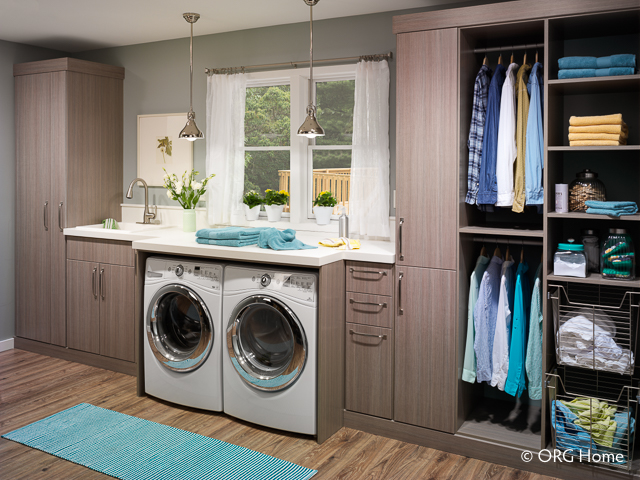 a-fresh-look-for-the-laundry-room