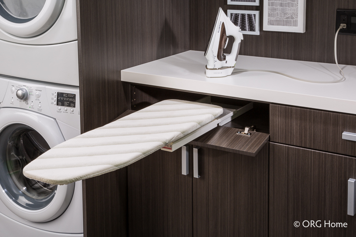 fold-out-ironing-board