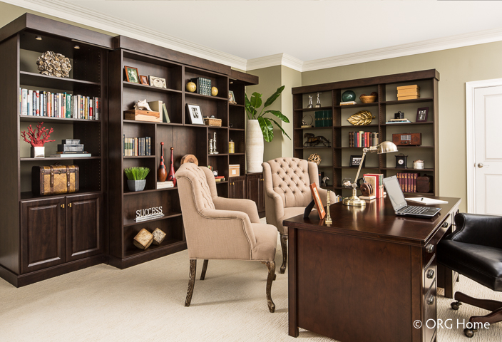 library-murphy-bed-2