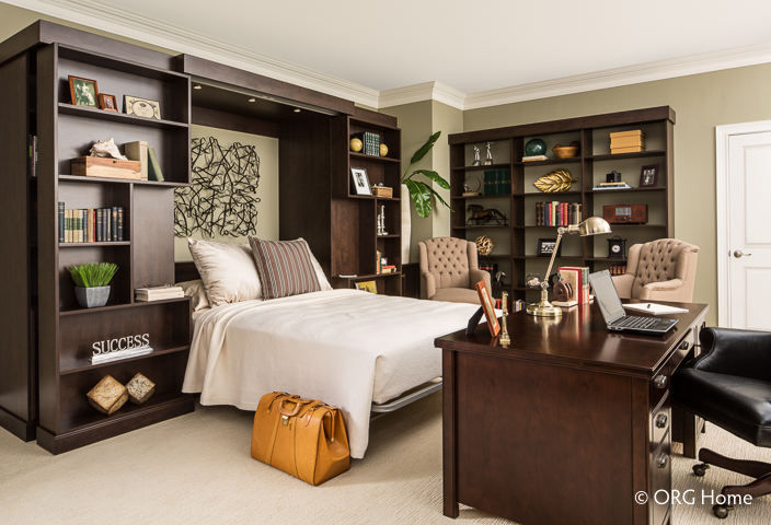 library-murphy-bed
