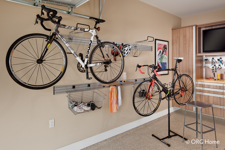 track-wall-accessories